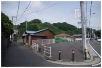 140706_朝比奈切通し入口.jpg