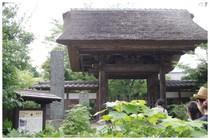 140706_極楽寺山門.jpg