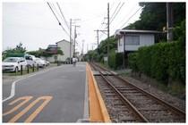 140706_江ノ電の大胆さ.jpg