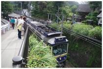 140706_江ノ電極楽寺前.jpg