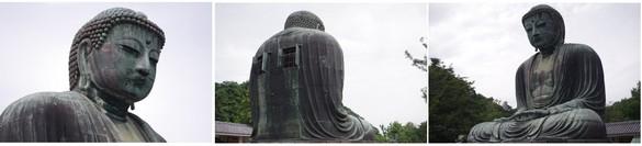 140706_鎌倉大仏.jpg