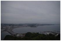 140706_鎌倉方面の眺め.jpg