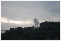 140713_大船駅前.jpg
