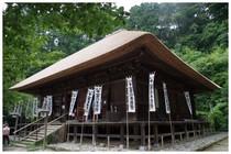 140713_杉本寺本堂.jpg