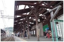 140713_江ノ電長谷駅.jpg