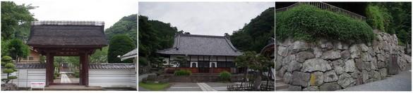140713_海宝寺.jpg