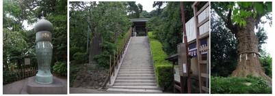 140713_荏柄天神社.jpg