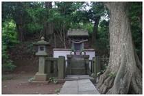 140713_鎌倉山神社.jpg