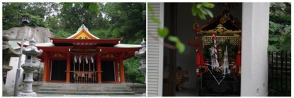 140713_雷神社.jpg