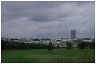 140721_江戸川堤.jpg