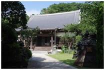 140727_妙蔵寺.jpg