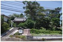 140727_東漸寺.jpg