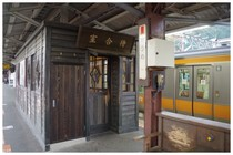 141012_青梅駅1.jpg