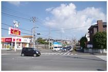 141018_清見台への交差点.jpg
