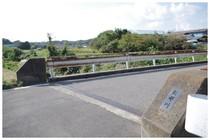 141018_矢那川.jpg