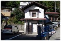 141025_むかし道入口.jpg