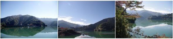 141025_奥多摩湖.jpg