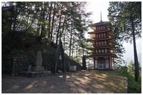141025_愛宕神社北側.jpg