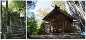 141025_白髭神社.jpg
