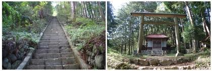 141025_羽黒三田神社.jpg