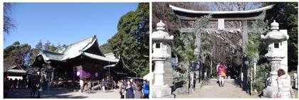 150103_二宮神社本殿.jpg