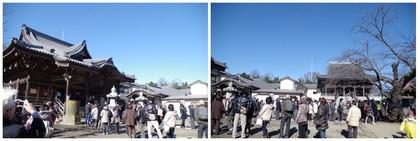 150103_御滝不動.jpg