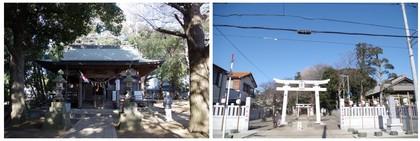 150103_誉田八幡.jpg