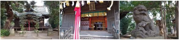 150104_日枝神社本殿.jpg