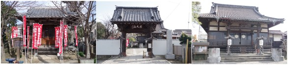 150104_松竜寺.jpg