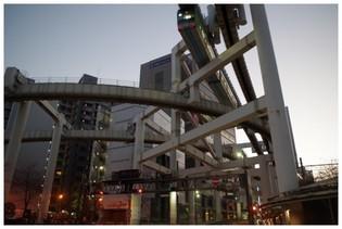 150111_千葉駅付近.jpg