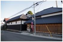 150111_田中酒造.jpg
