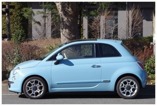 150112_可愛い車.jpg