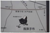 150117_我孫子市の鳥.jpg