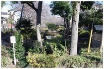 150118_加賀清水公園.jpg