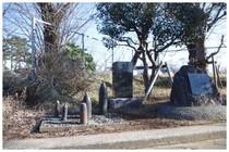 150118_四街道砲兵学校跡.jpg