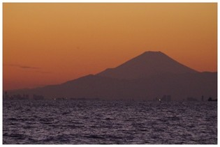 150118_富士山.jpg