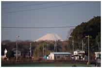 150118_桑納川から.jpg