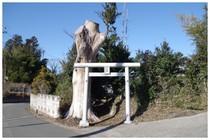 150118_神野道祖神.jpg