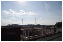 150125_文巻橋.jpg
