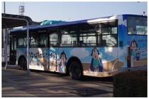 150125_船橋新京成バス.jpg