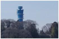 150125_謎のタワー.jpg