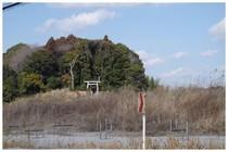 150125_高龍神社.jpg