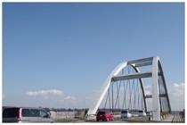 150125_鹿島川大橋.jpg