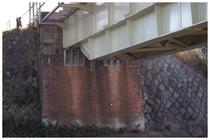 150131_成田線鉄橋.jpg