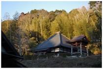 150201_寶蔵寺.jpg