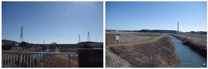 150201_文巻橋から.jpg