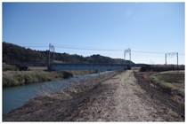 150201_現在の鹿島川鉄橋.jpg