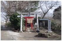 150207_横戸弁天宮.jpg