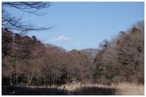 150210_大町公園.jpg
