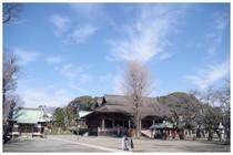 150211_中山法華経寺.jpg